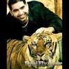 Ks Makhan- Good Luck Charm New Punjabi Song