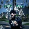 Smoove Life ~ No Mo (Prod By: D - Hood)