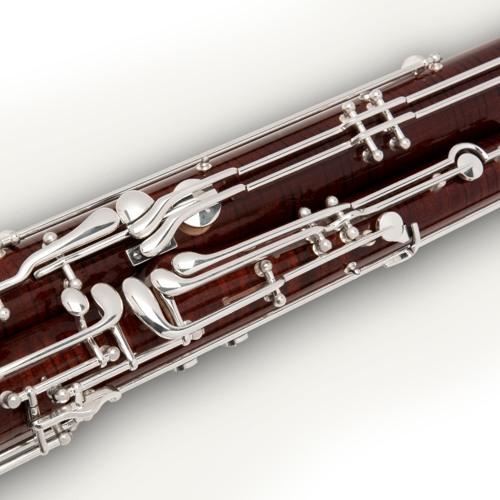 Bassoon Concerto