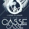 Bebi Philip- Casse Casse.mp3