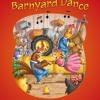 The Barnyard Dance