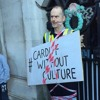 Cardiff Without Culture