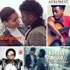 Romantic - Korede Bello ft. Tiwa Savage