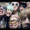 Download [ME COVER] Run - BTS ( Ballad Version ) Mp3