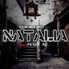 Clever Boy - Natália Feat Petra AC (Prod. By Vanilson Beats)