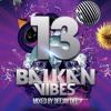Balkan Vibes 13