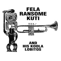 Fela Kuti - It's Highlife Time