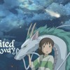 Spirited Away, Always With Me (Itsumo Nando Demo) - Studio Ghibli