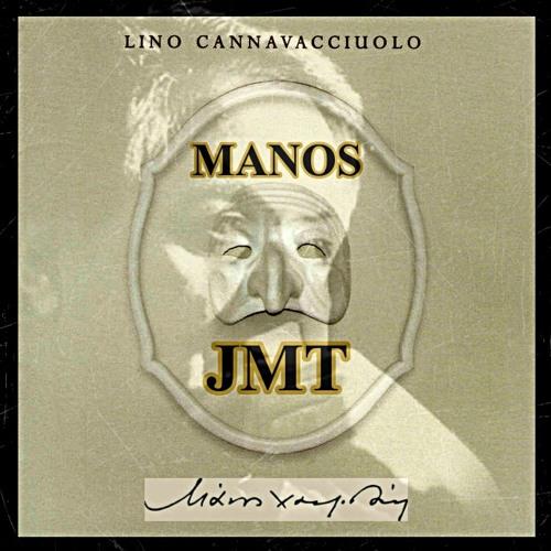 M.Hadjidakis & L.Cannavacciuolo - Altalena Dreams (ManosJMT Mix)