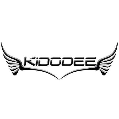 Kido Dee - Strings For Soul