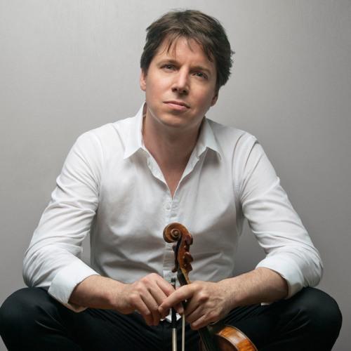Tchaikovsky's Violin Concerto with Joshua Bell