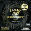MC Versatile Vs Wesley Jay - There It Is **Free Download**