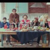 WINNER -(SENTIMENTAL) 센치해
