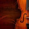 Peter Bradley Adams - Song For Viola