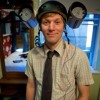 Full Interview With Colin Furze Conducted By Aaron Beveney