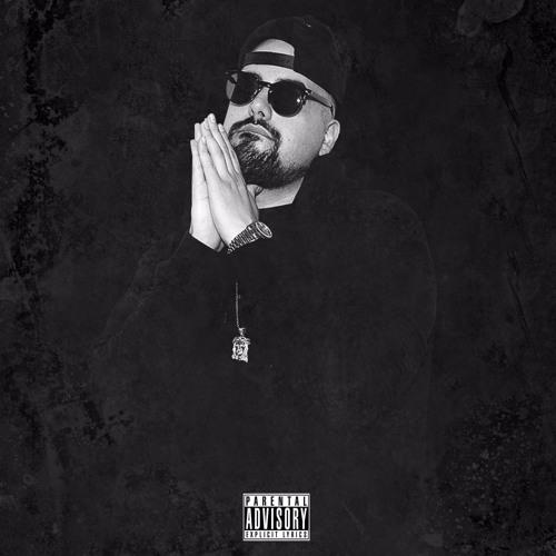 Illuminati Ft. Lazy J & YMS (produced by Rockstar Mechanix)