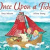 Once Upon Tide by Tony Mitton