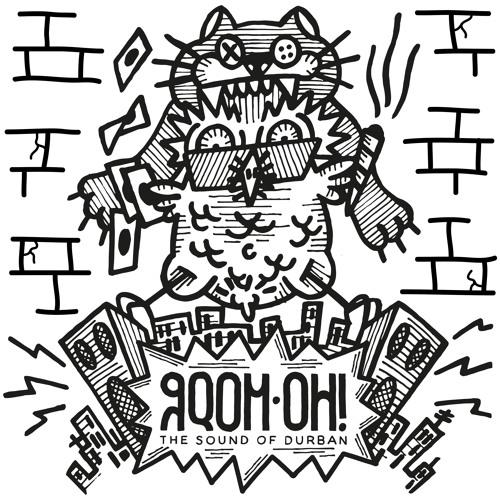 TLC Fam - Skim Sam (dbn dance) by Gqom Oh! | Free Listening