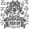 Forgotten Souls - Sgubhu 6 (Gqom Edit)