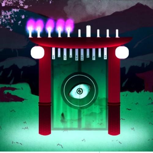Jig'Oku [Global Game Jam 2016 Project]