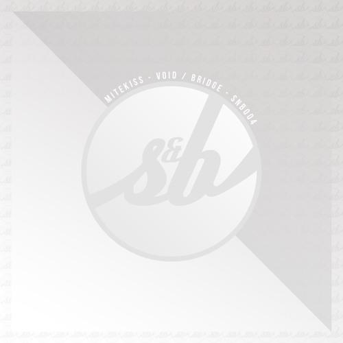 SNB004: Mitekiss - Void / Bridge