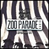 Zoo Parade Radio Episode 1