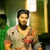 Charlie - To The Rescue Theme OST Gopi Sundar - Dulqar Salman