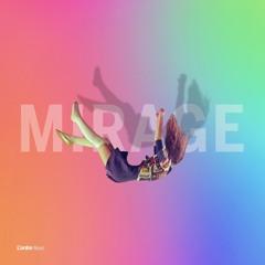 Else - Mirage