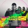 Orjan Nilsen Live @ A State Of Trance 750 (Toronto, Canada)
