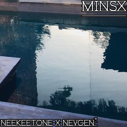 Neck (feat.Nevgen')