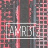 Xatar Ft. Ssio - Pääh - Instrumental (amrbtz Remix)