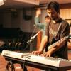 Download Sach Keh Raha Hai Deewana - RHTDM - Piano Instrumental Mp3