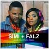 Simi - 'Jamb Question' (Remix) Ft Falz TheBahdGuy