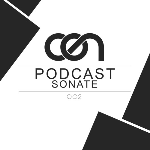 Conjoint Podcast 002 - SONATE