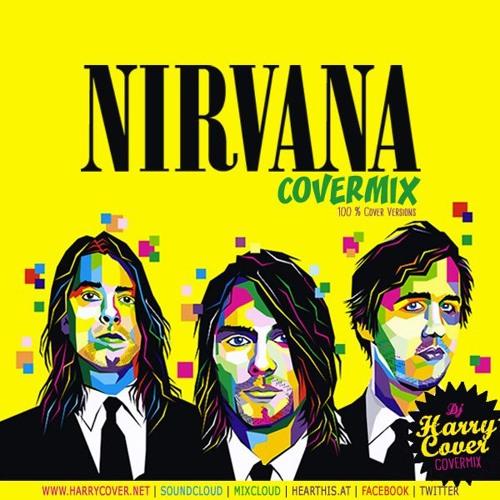 Covermix special Nirvana