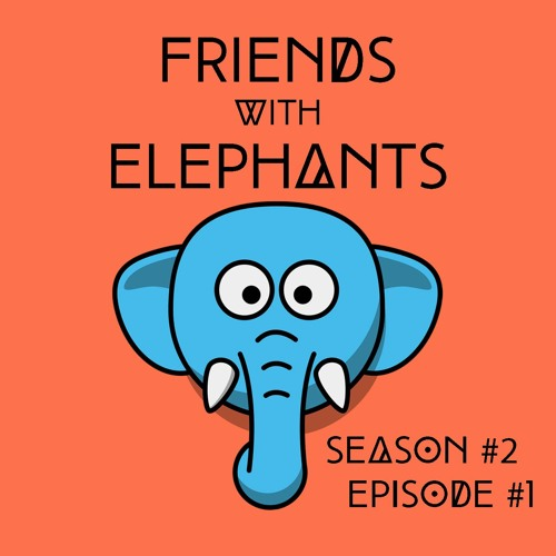 S02-E02 - CES 2016, Reboot Rumors, Suicide Squad, Advice2
