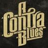 A Contra Blues - En El Lago