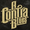 A Contra Blues - Sinnerman