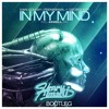 Ivan Gough & Feenixpawl vs. Axwell feat. Georgi Kay - In My Mind (Henry Himself Bootleg)