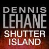 Shutter Island by Dennis Lehane (Audiobook Extract)