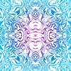 Lalitha Ashtotram Audio Junkies And Sahar Z Remix Mp3