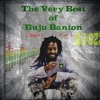 The Very Best Of Buju Banton Ever 2 hours+Hitz