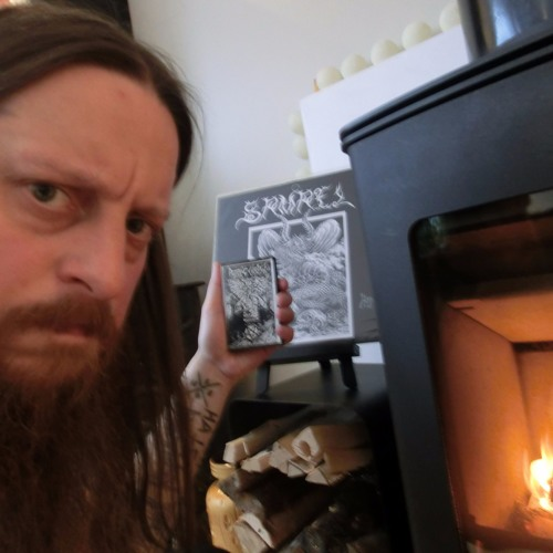 radio-fenriz-16-2016-black-metal-special