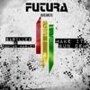 D. Marley, Skrillex - Make It Bun Dem (FUTURA Remix)  FREE DOWNLOAD