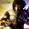 I Still Love You - Prince of persia - Two Thrones