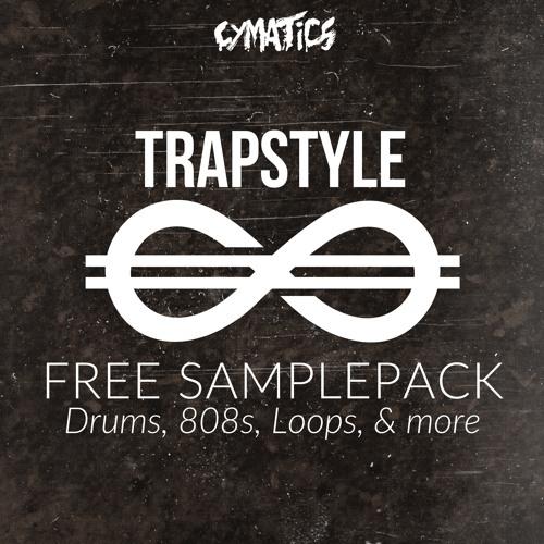 TrapStyle [Label] - Free Samplepack