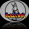 Number One Challenge 2k16 - DJ Sliink x DJ Jayhood x 93rd