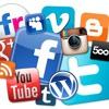 La Importancia De Las Redes Sociales Para Los Músicos