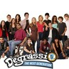 Degrassi Season 7 Theme Song Remix (Prod. By Lil' Rambo)